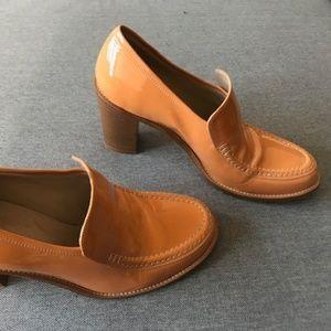 Maryam Nassir Zadeh Heels (as new)